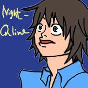 Night-Online