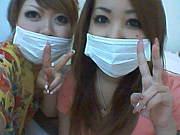 ☆LUGZ SALON☆