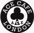 ACE CAFE LONDON <���������ե�>