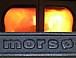 モルソーの薪ストーブ情報交換室