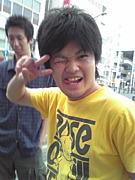 好きです、田中先生