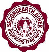 SecondEarth.Diner