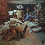70年代アメリカンロックを語る会
