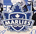 AHL Toronto Marlies
