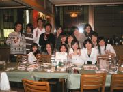 Aクラ's☆2004