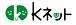 kネット 共同親権ネットワーク