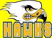 HARRISON HAWKS