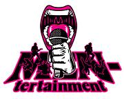 MEN-tertainment