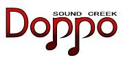 SOUND CREEK Doppo