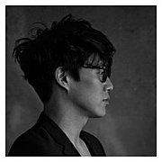 ソン・シギョン(Sung SiKyung)