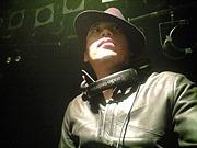 DJ PASSO