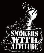 Smokers with Attitude