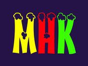 MHK 〜みんなの放送局!〜