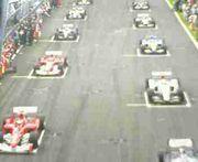 F1 2007ǯͽ��