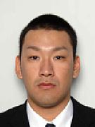 競輪選手 高森旭二 東京95期