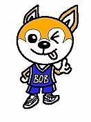 BOB Generation