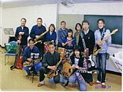 高島平周辺の音楽好