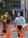 ホノルル以外の海外マラソン大会