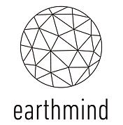 earthmind(アースマインド)