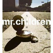 Mr.children 友の会