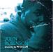 John Robinson a.k.a. Lil Sci