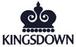 KINGSDOWN�ʥ��󥰥��������