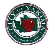 ヤキマ Yakima