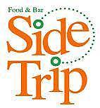 ◎◎ Food&Bar SideTrip ◎◎