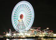 神奈川県 写真部
