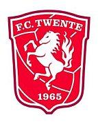 FCトゥウェンテ/トゥエンテ