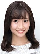 【元SKE48】柴田阿弥【4期生】