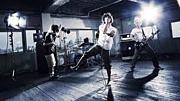 ONE OK ROCK セッション