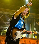 Dave Murray♪We Love Moon Face