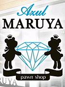 Azul MARUYA
