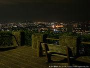 広島夜景部