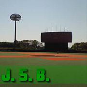 日本草野球連盟@mixi/ミクシィ