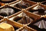 チョコレー党☆