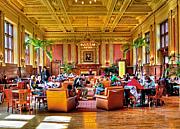 Washington University St.Louis