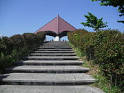 宮城県仙台市 仙台港中央公園