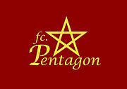 fc.pentagon