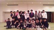 RITENI-2010 飲み散らかせ!!