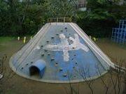 横須賀市立山崎小学校