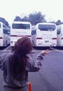 名鉄東部観光バス