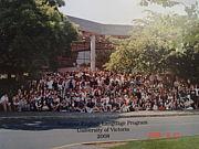 UVIC  program6  2008