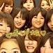 PONYO−歩女−