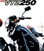 VTZ MC15