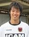 24浜嶋淳郎選手(アルティスタ)