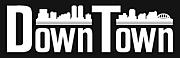 @DOWN TOWN