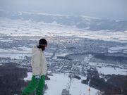 スノボ&スキー札幌
