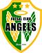 F.S.C ANGELS